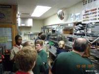 2011-10-08.Applebee's (89)
