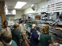 2011-10-08.Applebee's (90)