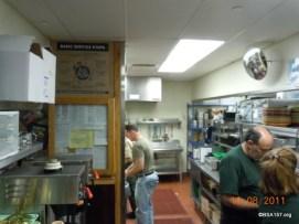 2011-10-08.Applebee's (98)