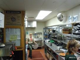 2011-10-08.Applebee's (99)