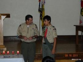 Court.Of.Award.s2012.9 (125)