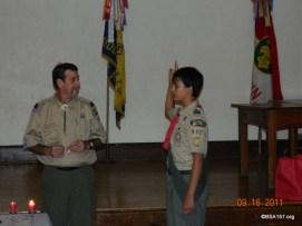 Court.Of.Award.s2012.9 (126)