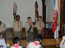 Court.Of.Award.s2012.9 (128)