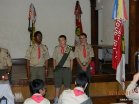 Court.Of.Award.s2012.9 (129)