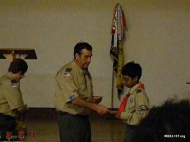 Court.Of.Award.s2012.9 (88)