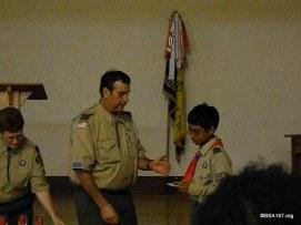 Court.Of.Award.s2012.9 (90)