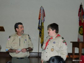 Court.Of.Award.s2012.9 (94)
