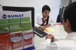 SUNAT: Aplicación de la Prorrata del Crédito Fiscal