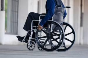 Contratación de Personal Discapacitado