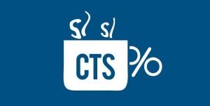 Lee más sobre el artículo Ley que regula la CTS y casos especiales de cálculo.
