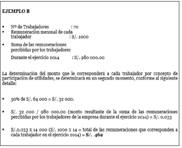 CALCULO UTILIDADES (2)