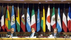 2da Etapa de Sondeo para OCDE, se realizará hasta el 12 de marzo.