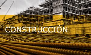 Beneficios del Régimen de Construcción Civil