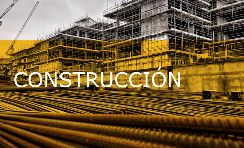 Beneficios del Régimen de Construcción Civil