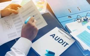 Que es Auditoría Financiera y su objetivo.
