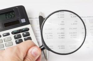 SUNAT: Régimen de Transparencia Fiscal Internacional