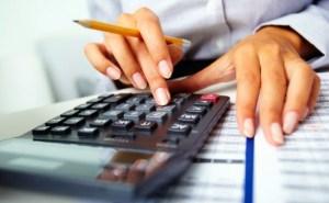 SUNAT: Declaración y Pago de Renta de 2da Categoría.