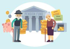 AFP: Afiliados de 40 años podrían retirar sus fondos