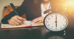 Trabajadores a tiempo parcial que laboran en la actividad privada