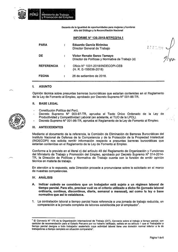 informe 136-2018-mtpe.png