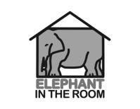 elephant_room