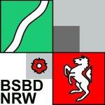 BSBD NRW