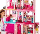 barbie-dreamhouse-2016