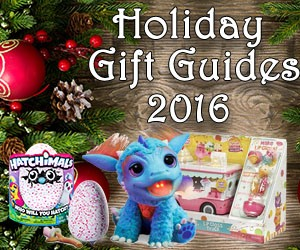holiday-gift-guides-2016