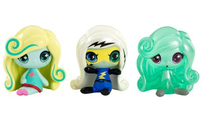 monster-high-minis