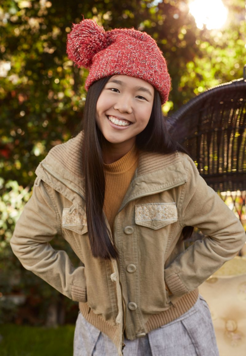 Cultural interviews with chinese speaking professionals dating 4
