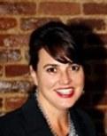 Michelle Freeland, Sr. Meeting Planner