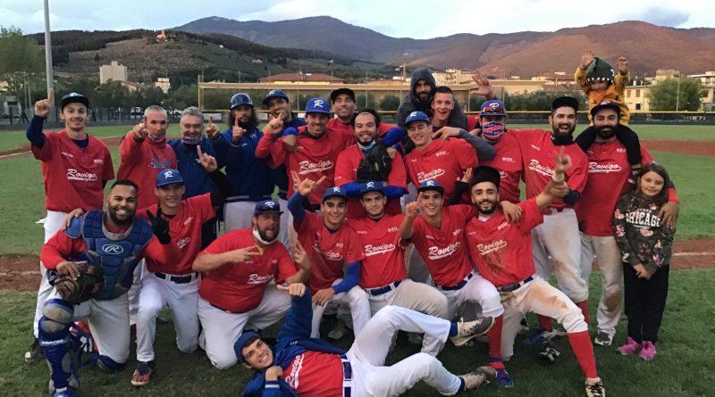 Baseball-Rovigo-torna-in-serie-A