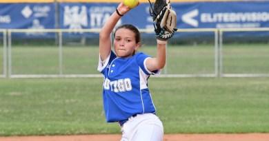 Baseball e softball al via il 22 e 23 maggio | BSC Rovigo