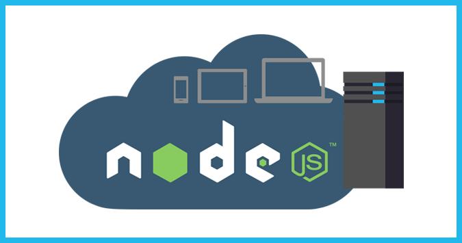 Image result for NodeJS: A Brief Description