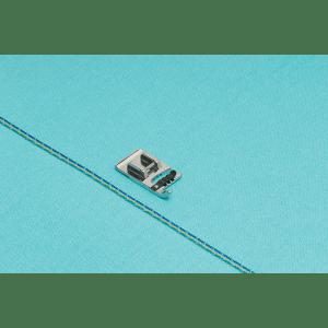 Baby Lock Cording Foot - 3-Cord (BLG-CF3)