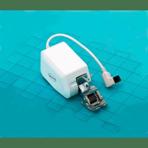 Baby Lock Digital Dual-Feed Foot (BLTY-DDF)