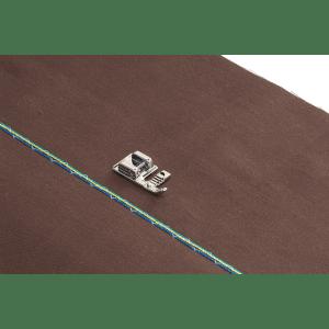 Baby Lock Cording Foot - 3-Cord (ESG-CF3)
