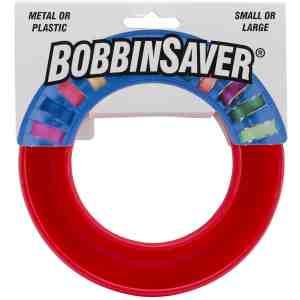 Grabbit Bobbin Saver Ring