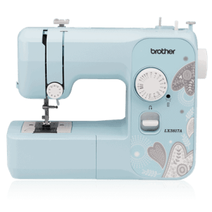 Brother RLX3817A Sewing Machine - Refurbished
