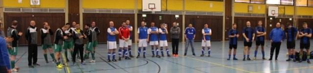 news-fussball-hm2015
