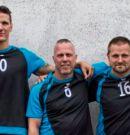 Volleyball – DM 2017 – Gruppenauslosung erfolgt