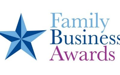 Four Lincolnshire Businesses Hoping for Awards Success