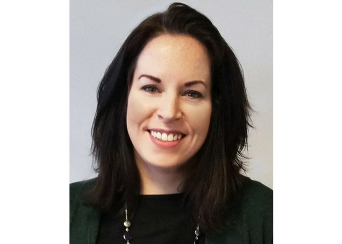 METAMARK APPOINTS CLAIRE CLARK AS MARKETING MANAGER