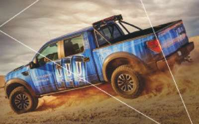 William Smith expands its ever-growing print wrap film range