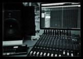 Recording Regie