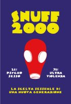 Snuff 2000