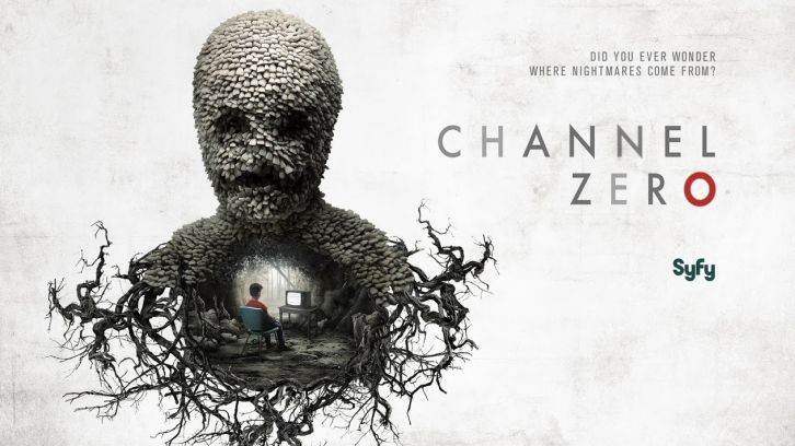 CANDLECOVE channel-zero