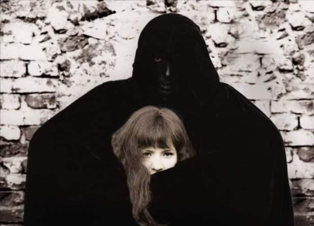 """Fantasie di una tredicenne"" (Jaromil Jires – 1970)"