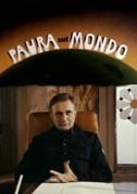 """""""Paura sul mondo"""" (1979)"""