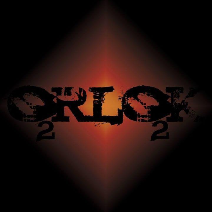 logo del progetto ORLOK 22